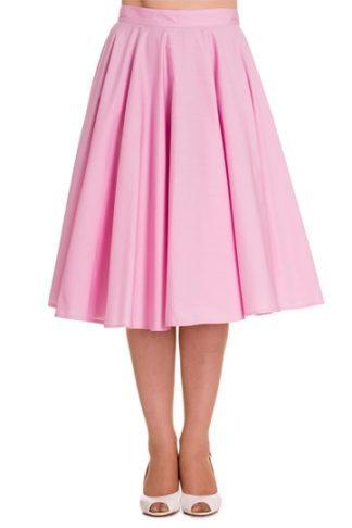 Röcke & Petticoats