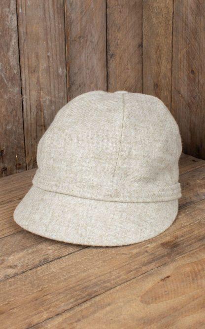 CTH Ericson Damen Cap Hut - Helena Sr. von Rockabilly Rules