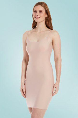 Dream Dress in Rose