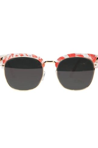 Lucy Sonnenbrille Pink