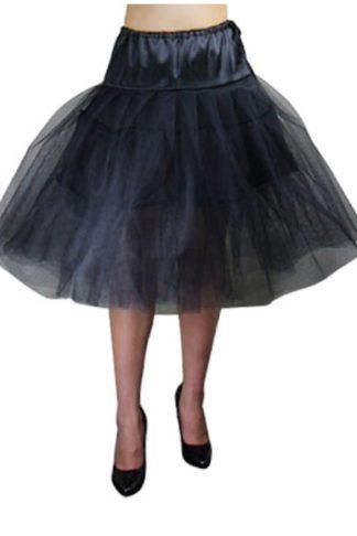 Petticoat XXL