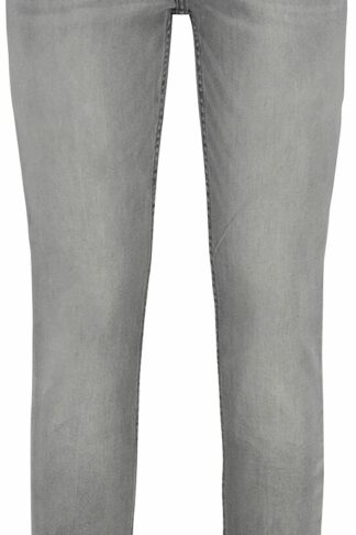 Sublevel Denim Skinny Denim Jeans grau