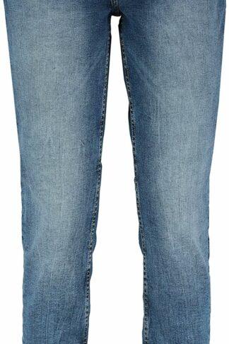 Sublevel Denim - Ladies Jeans - Jeans - blau